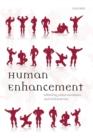 Image for Human enhancement