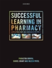 Image for Successful learning in pharmacy  : developing study and communication skills