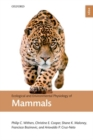 Image for Ecological and environmental physiology of mammals