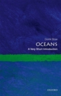 Image for Oceans  : a very short introduction