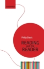 Image for Reading and the reader
