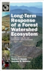 Image for Long-term response of a forest watershed ecosystem: clearcutting in the southern Appalachians