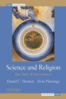 Image for Science and Religion : Are They Compatible?