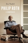 Image for Philip Roth  : a counterlife