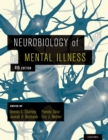 Image for Neurobiology of mental illness.