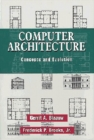 Image for Computer Architecture : Concepts and Evolution
