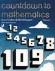 Image for Countdown to mathematicsVol. 1