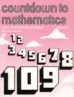 Image for Countdown to mathematicsVol. 2