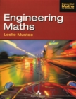 Image for Engineering maths