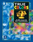 Image for True Colors: An EFL Course for Real Communication, Level 1 Audiocassettes (3)