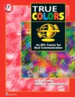 Image for True Colors: An EFL Course for Real Communication, Level 2 Audiocassettes