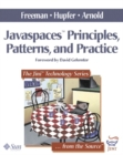 Image for Javaspaces  : principles, patterns and practices