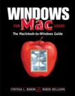 Image for Windows for Mac users