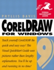 Image for CorelDRAW 9 for Windows