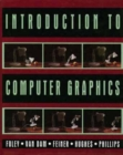 Image for Introduction to Computer Graphics
