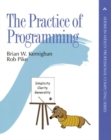 Image for The practice of programming