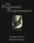 Image for The pragmatic programme  : from journeymaster to journeyman