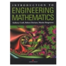 Image for Introduction to engineering mathematics