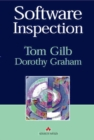 Image for Software Inspection