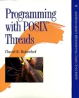 Image for Programming with POSIX threads