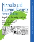 Image for Firewalls and Internet Security : Repelling the Wily Hacker
