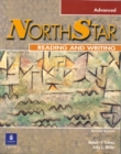 Image for Northstar Reading and Writing : Advanced