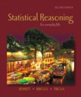 Image for Statistical Reasoning for Everyday Life