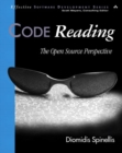 Image for Code readingVol. 1: The open source perspective