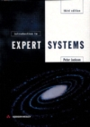 Image for Introduction to expert systems