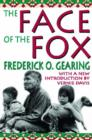 Image for The Face of the Fox