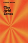 Image for The Arid Zones