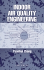 Image for Indoor air quality engineering