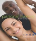 Image for Personal training: theory and practice