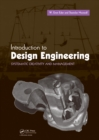 Image for Introduction to design engineering: systematic creativity and management