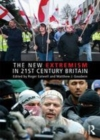 Image for The new extremism in 21st century Britain