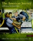 Image for The American Journey : v. 2