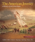 Image for The American Journey : Combined Volume