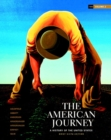 Image for The American Journey : Volume 2 : Brief Edition