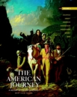 Image for The American Journey : Volume 1 : Brief Edition