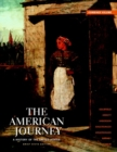 Image for The American Journey : Brief Edition Combined Volume