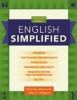 Image for English Simplified