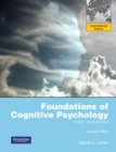 Image for Foundations of Cognitive Psychology : Core Readings