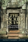 Image for Sacred Quest, The : An invitation to the Study of Religion