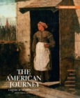 Image for The American Journey : A History of the United States, Brief Edition, Combined Volume