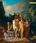 Image for The American Journey : A History of the United States, Brief Edition, Volume 1