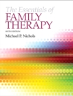 Image for The Essentials of Family Therapy : United States Edition