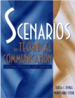 Image for Scenarios for Technical Communication : Critical Thinking and Writing