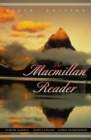 Image for The Macmillan Reader