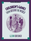 Image for Childrens' Games from around the World