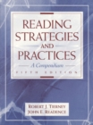 Image for Reading Strategies and Practices : A Compendium